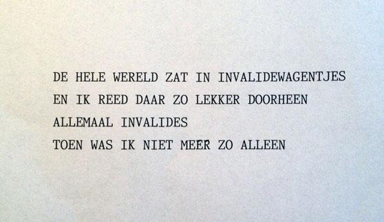 Geliefde Hans Dorrestijn #KX93